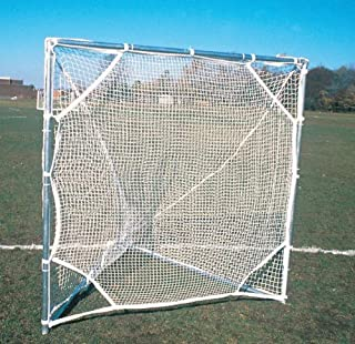 Goal Sporting Goods Lacrosse Shot Net