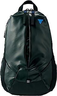 VICTAS 乒乓球 斜挎包 V-BB210 黑色 容量:7升 042708