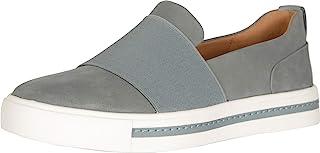 Clarks 女式 Un Maui Step 运动鞋
