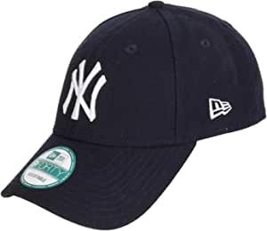 New Era MLB美国职棒大联盟9FORTY 可调节帽