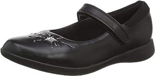 Clarks Etch Spark K 凉鞋