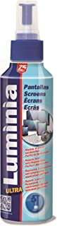 Luminia – 屏幕清洁剂,250毫升