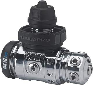 Scubapro MK19 EVO DIN 300 *阶段调节器 - Din