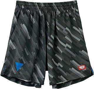 (VICTAS 乒乓球 男女通用 比赛短裤 V-GS921 JTTA认证 吸汗速干 034558