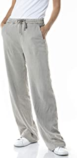 Replay 女式长裤