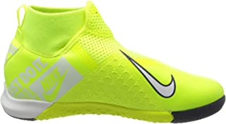Nike 耐克 中性兒童 Phantom Vision Academy Dynamic Fit Ic 足球鞋