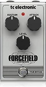 TC电子FORCEFIELD压缩机