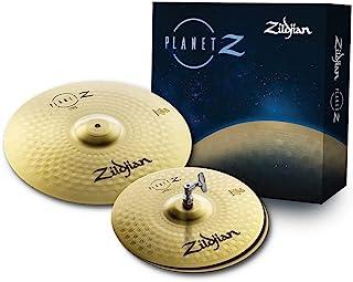Zildjian 镲片包 (ZP1316)