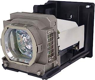 GOLDENRIVER VLT-HC5000LP 替换灯带外壳兼容三菱投影仪HC5500 HC5000 HC4900 HC6000