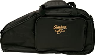 Oscar Schmidt AC445 Autoharp 琴包