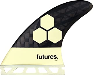 Futures Fins - AM1 Blackstix 3.0 推力器