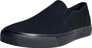 Urban Classics 中性低帮运动鞋一脚蹬运动鞋