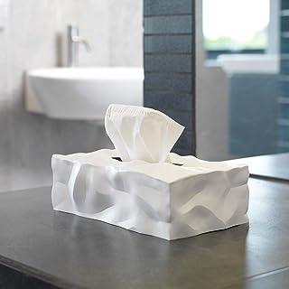 Essey Wipy Cube 纸巾盒各种尺寸