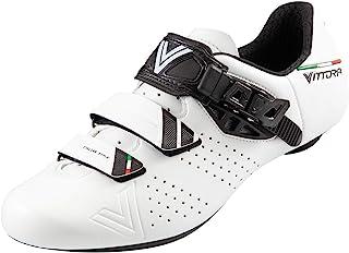 Vittoria Hera Performance 公路自行车鞋