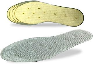ACTIKA 鞋垫 恶臭防卫队