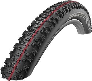 Schwalbe Nobby NIC 折叠轮胎,黑色,均码