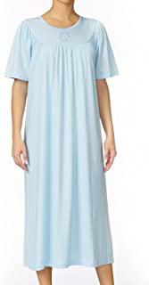 Calida 女式柔软棉质睡衣