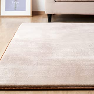 IRIS OHYAMA 爱丽丝欧雅玛 地毯