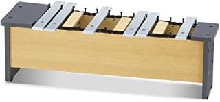 铃木音乐金属琴 (MPA-6)