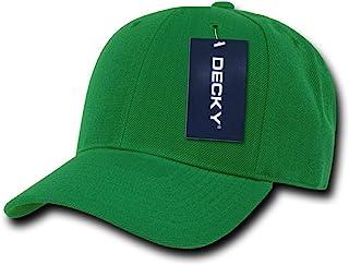 DECKY 男士棒球