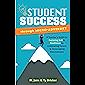 Student Success Through Micro-Adversity: A Teacher's Guide t…