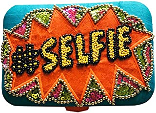 Dottie Goods 串珠收纳盒! 手工制作串珠小收纳盒、珠宝盒、化妆盒、饰品盒、换货盒等! 选择您的可爱多彩设计! Selfie 649106942069