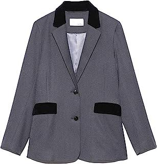 Lily Brown 西装外套 LWFJ204077 女士