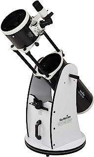 "Sky-Watcher 8"" Collapsible Dobsonian Telescope"