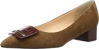 MODE Jacomo 浅口鞋 MJLF03038 女士