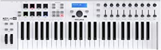 Arturia 键盘控制器 KeyLab 49 Essential