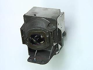 BenQ 5J.J9P05,001 MX666 灯泡模块 适用于投影仪