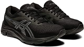 ASICS 女士 Gel-Pulse 12 跑鞋
