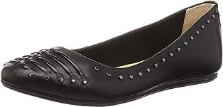 暇步士 鞋 L-06307007 女士