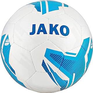 JAKO Lightball Striker 2.0 Ms 足球