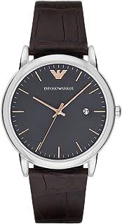 Emporio Armani 正装手表