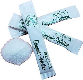 Perfect Stix Sugar Stix - 100 粒糖包,每包 2.8 克(100 包)