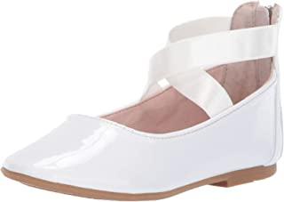 NINA Marissa 儿童平底鞋