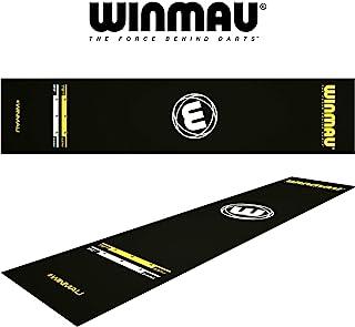 Winmau Xtreme 飞镖垫(重型)