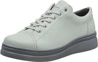 CAMPER 女士 Runner 运动鞋