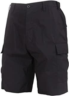 Rothco 轻质 BDU 战术短裤