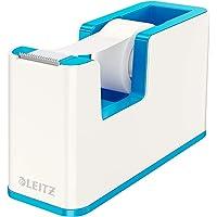 LEITZ 胶带切割器厚底座磁带包括 WOW 系列