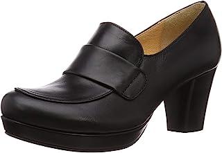 Ashinaga Ojisan 女士浅口鞋 3710319