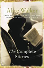 The Complete Stories (English Edition)