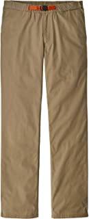 Patagonia 男士*棉 Lw Gi 长裤