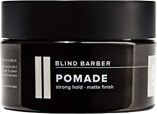 Blind Barber 90 Proof Pomade 25 g 旅行装