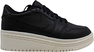 Jordan 女式 Air 1 Re 低帮织物系带篮球鞋