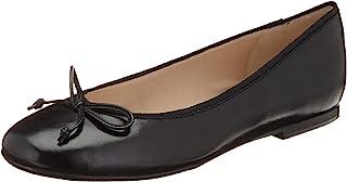 Gerry Weber Prag 01 女士浅口芭蕾舞鞋