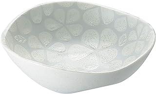 Kane定制陶 碗 海螺 直径13厘米 摇曳型 61096002
