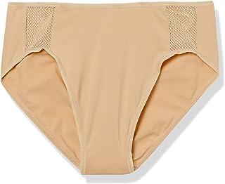 Wacoal 女士高腰三角裤