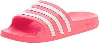 adidas 阿迪达斯 女士 Adilette Aqua 拖鞋